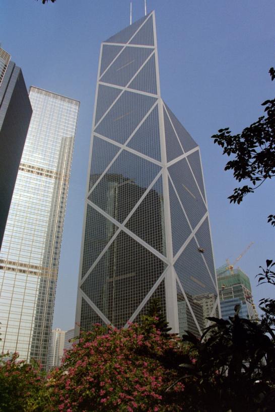 Ricardo Meneses Nogueira Urjais Gomes Tall Buildings Shaping