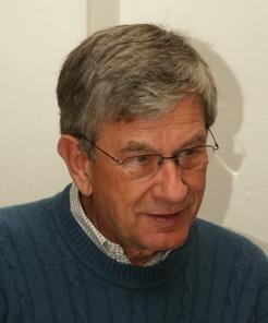 Prof. M.-A. Knus